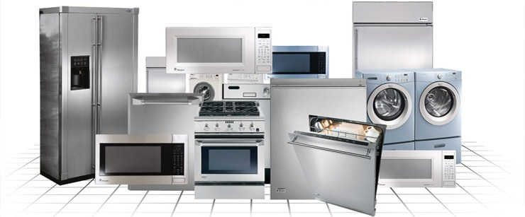 Charming Call Us Right Now And Let One Of Our Expert Technicians Solve Your Problem.  No Job Is Too Big Or Too Small. We Deal With Kitchen Appliance Repair, ... Design Ideas
